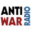 Antiwar Radio