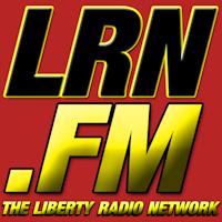 Program Guide - lrn.fm