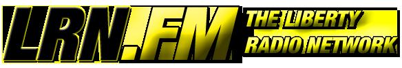 LRN.FM - The Liberty Radio Network
