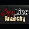 Sex, Lies and Anarchy