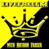 Live Free FM