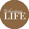 The Voluntary Life