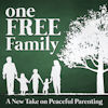 One Free Family